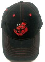 Arkansas Razorbacks  NCAA Adjustable Hat - B3