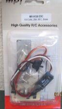 MPI Maxx Products MX-9120 20 Amp ESC Brake - NEW