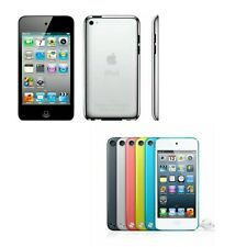 Apple Ipod Touch 4th/5th - 8GB 16GB 32GB 64GB - All colors