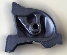 JDM Toyota AE110 AE100 sprinter Corolla Levin - OEM 5AFE Front Engine Mount A/T