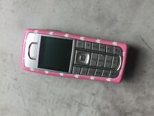 Nokia 6230i Mint Condition without Simlock Incl.