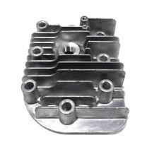 Genuine STIGA SV150 RV150 M150 V35 V40 testa cilindro parte N. 118550360/0