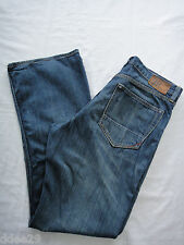Banana Republic Men's Button Up Jeans Size 31