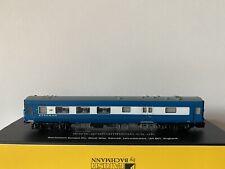 More details for graham farish 370-425 - midland blue pullman guards brake coach 'm60732' n gauge