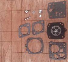 Genuine Tillotson RK-23HS Carburetor Repair Kit Overhaul Rebuild carb NEW