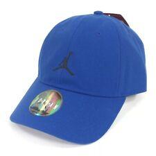 Jordan Jumpman coleccionista pack mochila negra 9a1861-023