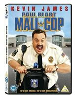 Paul Blart: Mall Cop -  EACH DVD $2 BUY AT LEAST 4