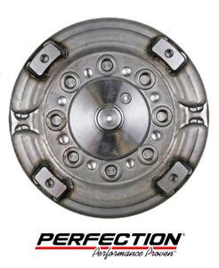 Manual Clutch Flywheel Assembly Chrysler PT Cruiser 2.4L Turbocharged