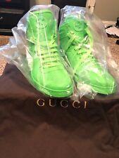 gucci sneakers men 11