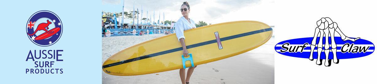 Aussie Surf Products
