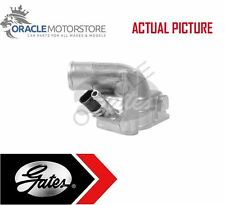 NEW GATES COOLANT THERMOSTAT OE QUALITY REPLACEMENT - TH24392G1