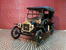 New ListingFranklin Mint 1913 Ford Model T.1:16.Mint No Box.