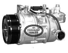 Compressore Bmw Serie 3 E90 Diesel Dal 2005 -> Imp. DENSO