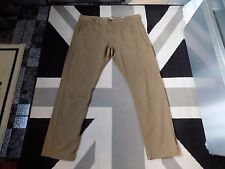 "Blue inc Slim Fit Trousers 38""Waist 30""Leg    #101"