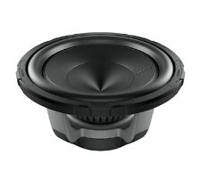 HERTZ  ES 250.5 - SUBWOOFER 250mm 4 Ohm
