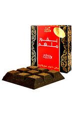 Bakhoor mulham Arabian Casa incense/fragrance/burning bakhoor por Nabeel 40g