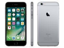 Apple iPhone 6s 32GB Spacegrey ohne Simlock #Garantie #Smartphone #Handy #WOW