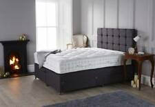 Artisan Luxury King Size Mattress - 50% Discount (74)