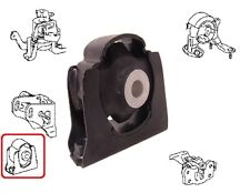 FRONT ENGINE MOUNT FOR TOYOTA AURIS COROLLA RAV4 ESTIMA PREVIA SCION