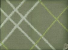 Knoll Inc Vatera Hot Spring Abstract Contemporary Geometric Upholstery Fabric