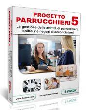 FINSON PROGETTO PARRUCCHIERI 5 nuovo