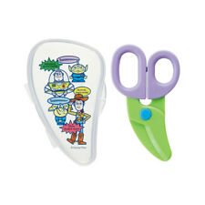 Disney Baby Toy Story Food Cutter