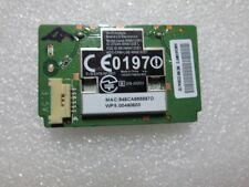 LG 47LA6200-UA Wireless LAN Adapter [EAT61813801]