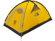North Face Assault 2 Summit Tent