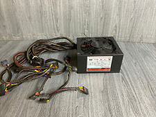 650 Watt Power Supply ATX Ultra ULT-LSP650 Tested Works Great