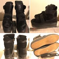 *SUPER LIMITED EDITION* Android Homme x SkinGraft Size 11 DS! BRAND NEW!