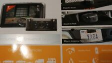 "Yada Digital Backup Camara 5"" Dash Mount Monitor Free Shipping"