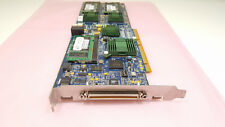 Creo Fusion IN 250-00351C-A Card [P/N: 503-00351A-F] - TESTED AND WORKING!