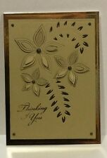 Thinking Of You/Get Well/Sympathy Card/Mens Card