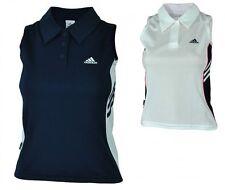 Atmungsaktive Damen-Fitnessmode Tennis
