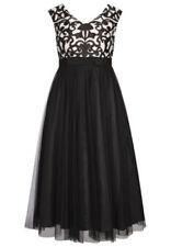 Apart Damenkleider im Abendkleid-Stil