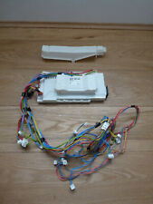 BOSCH DISHWASHER - EXXCEL - SMS53E22GB - CABLE HARNESS - 00651951