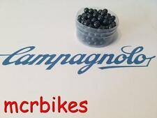 Campagnolo BORA /SHAMAL /NEUTRON Si3N4 Ceramic Upgrade bearing balls (1 kit =30)