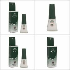 Original Quimica Alemana Best Nail Hardener Formaldehyde Anti Nails Peeling