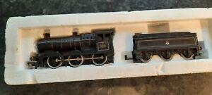 Mainline 37058 OO Gauge Locomotive