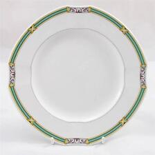 VILLEROY e Boch OROFINO INSALATA / DESSERT PLATE 21 cm