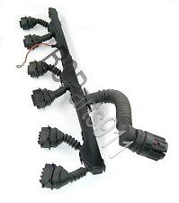 Used BMW E36 323i M52 E39 528i E38 Cable Harness Ignition Coil 12511744589