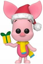 Funko - POP Disney: Holiday - Piglet Brand New In Box