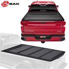 BAKFlip MX4 Tonneau Hard Bed Cover for 19 20 21 Chevy Silverado GMC Sierra 5.9'