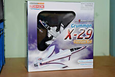 DRAGON WINGS 1:144 GRUMMAN X-29 PROTOTYPE No. 2 51039