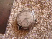 Vintage Rodana Geneve  Watch 17 Jewels Incabloc