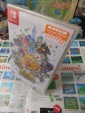 Nintendo Switch:Chocobo no Fushigi na Dungeon Everybody [TOP & 1ERE EDITION]
