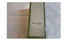 LIZ CLAIRBORNE REALITIES After Shave Soother for Men ~ 4.2 oz. NIB