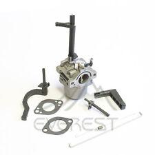 New Carburetor For Briggs & Stratton 591378 796321 696132 696133 796322