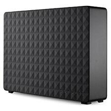 Seagate Expansion 4TB USB 3.0 Desktop External Hard Drive - STEB4000100