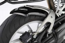 Garde-Boue Arrière pour BMW R 1200 - S / R1200S* - Aile Garde-Boue Arrière